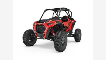2018 Polaris RZR XP 900 for sale 200633363
