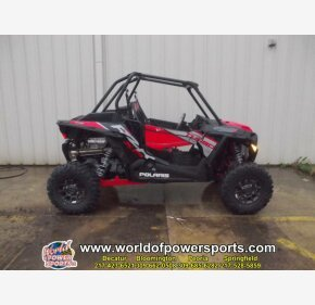 2018 Polaris RZR XP 900 DYNAMIX Edition for sale 200636896