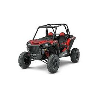 2018 Polaris RZR XP 900 for sale 200659049