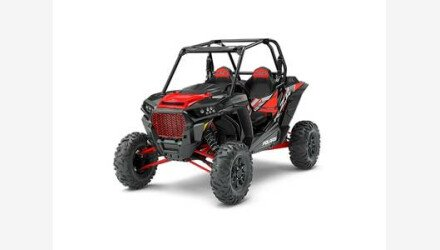 2018 Polaris RZR XP 900 for sale 200664363