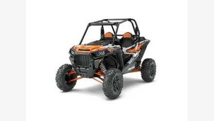 2018 Polaris RZR XP 900 for sale 200664364