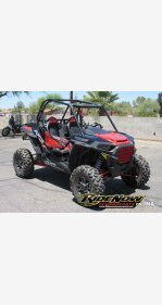 2018 Polaris RZR XP 900 DYNAMIX Edition for sale 200671366