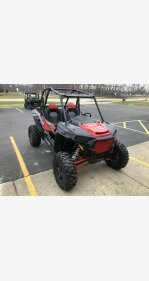 2018 Polaris RZR XP 900 DYNAMIX Edition for sale 200676780