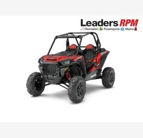 2018 Polaris RZR XP 900 for sale 200684326
