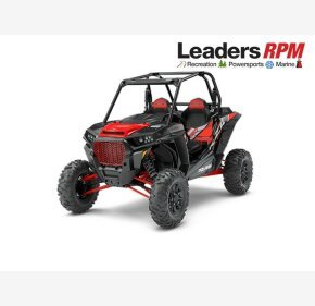 2018 Polaris RZR XP 900 for sale 200684333