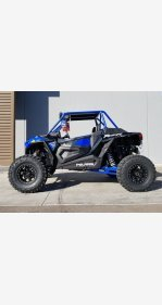 2018 Polaris RZR XP 900 for sale 200711460