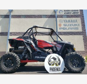 2018 Polaris RZR XP 900 DYNAMIX Edition for sale 200734767
