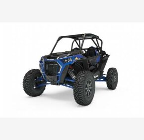 2018 Polaris RZR XP 900 for sale 200757495