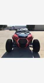 2018 Polaris RZR XP 900 for sale 200778088
