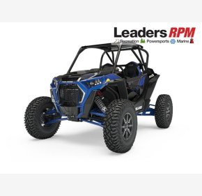 2018 Polaris RZR XP S 900 for sale 200546704