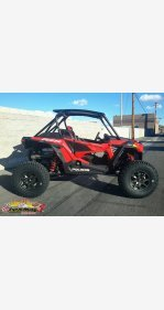 2018 Polaris RZR XP S 900 for sale 200546765