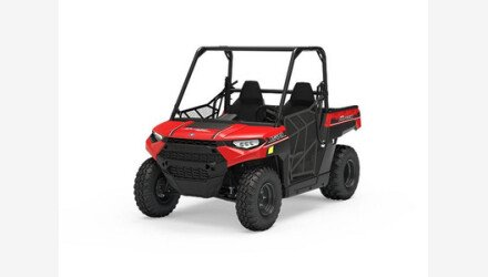 2018 Polaris Ranger 150 for sale 200575483