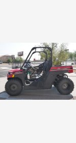2018 Polaris Ranger 150 for sale 200609838