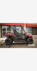 2018 Polaris Ranger 150 for sale 200661076