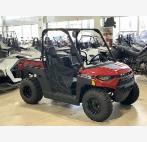 2018 Polaris Ranger 150 for sale 200663464
