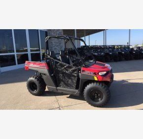 2018 Polaris Ranger 150 for sale 200678466