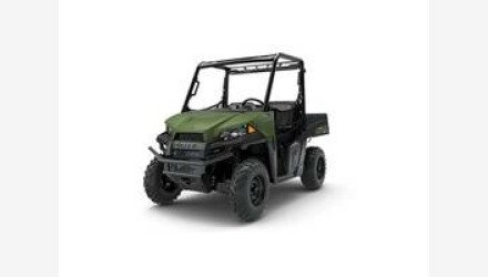 2018 Polaris Ranger 500 for sale 200634289