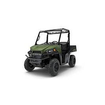 2018 Polaris Ranger 570 for sale 200658944