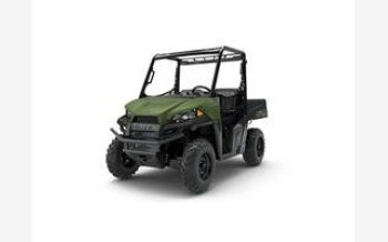 2018 Polaris Ranger 570 for sale 200658946