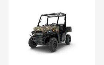 2018 Polaris Ranger 570 for sale 200658947