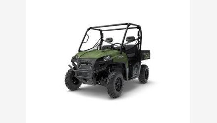 2018 Polaris Ranger 570 for sale 200716202