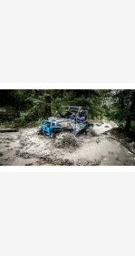 2018 Polaris Ranger XP 1000 for sale 200608525
