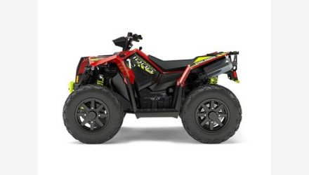 2018 Polaris Scrambler XP 1000 for sale 200663652