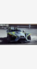 2018 Polaris Slingshot for sale 200500700