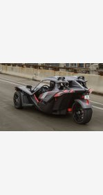 2018 Polaris Slingshot for sale 200608051