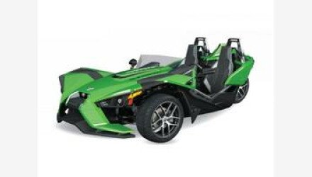 2018 Polaris Slingshot for sale 200659088