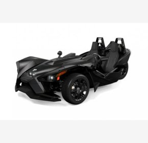 2018 Polaris Slingshot for sale 200670861