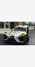 2018 Polaris Slingshot for sale 200816658