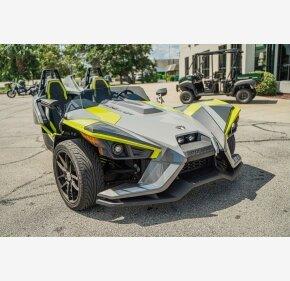 2018 Polaris Slingshot for sale 200975359
