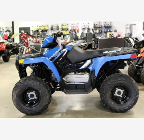 2018 Polaris Sportsman 110 for sale 200606647