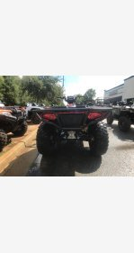 2018 Polaris Sportsman 570 for sale 200535625