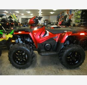 2018 Polaris Sportsman 570 for sale 200543891