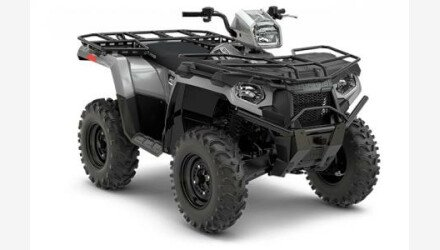 2018 Polaris Sportsman 570 for sale 200586045