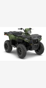 2018 Polaris Sportsman 570 for sale 200639076