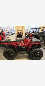 2018 Polaris Sportsman 570 for sale 200661620