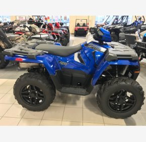 2018 Polaris Sportsman 570 for sale 200661623