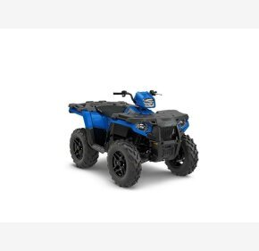 2018 Polaris Sportsman 570 for sale 200723895