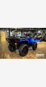 2018 Polaris Sportsman 570 for sale 201007925