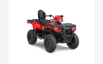 2018 Polaris Sportsman Touring 570 for sale 200565097