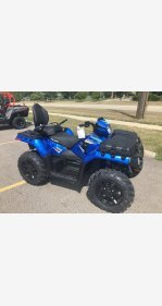 2018 Polaris Sportsman Touring 850 for sale 200612574