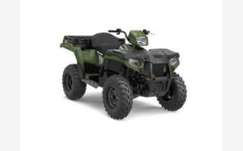 2018 Polaris Sportsman X2 570 for sale 200658897