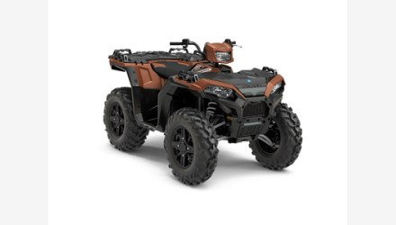 2018 Polaris Sportsman XP 1000 for sale 200500576