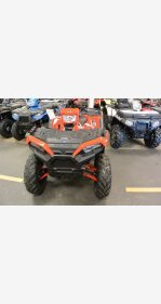 2018 Polaris Sportsman XP 1000 for sale 200661689