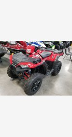 2018 Polaris Sportsman XP 1000 for sale 200722289