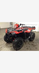 2018 Polaris Sportsman XP 1000 for sale 200814406