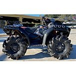 2018 Polaris Sportsman XP 1000 for sale 201041011